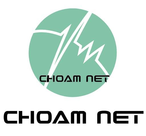 CHOAM NET